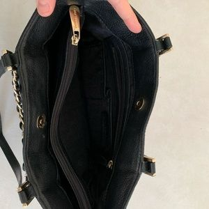 Michael Kors Bags - MK purse